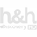Discovery Home & Health HD