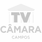 TV Câmara de Campos HD